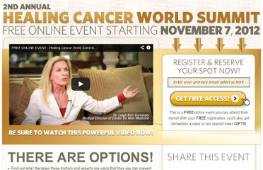 https://s3.amazonaws.com/cancerworldsummit.com/index-launch-day.html#A