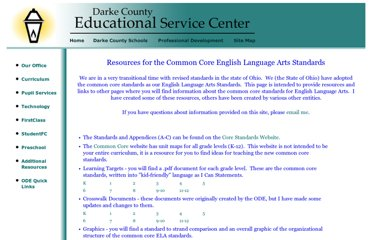 http://www.darke.k12.oh.us/curriculum/LA/CommonCore