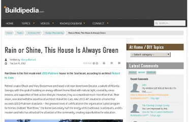 http://buildipedia.com/at-home/design-remodeling/rain-or-shine-this-house-is-always-green