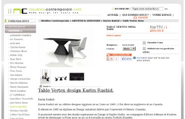 http://www.meubles-contemporain.com/art-table-vertex-mesa-869.htm