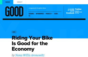 http://www.good.is/posts/riding-your-bike-is-good-for-the-economy