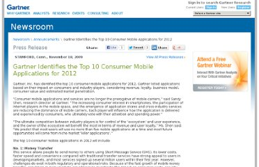 http://www.gartner.com/newsroom/id/1230413