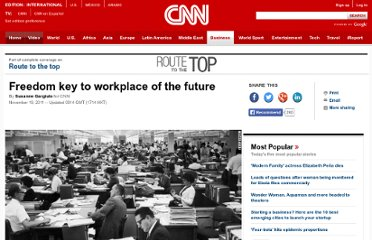http://edition.cnn.com/2011/11/18/business/revolution-workplace-future