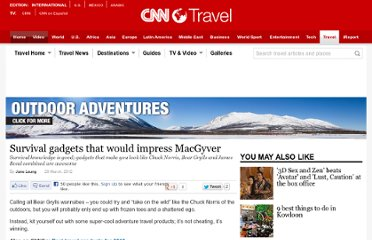 http://travel.cnn.com/explorations/shop/outdoor-adventures/9-coolest-adventure-travel-items-324783