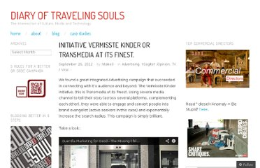 http://dotsinsights.com/2012/09/26/initiative-vermisste-kinder-or-transmedia-at-its-finest/