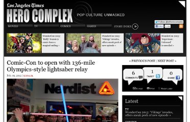 http://herocomplex.latimes.com/comic-con/comic-con-to-open-with-136-mile-olympics-style-lightsabre-relay/