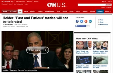 http://www.cnn.com/2011/11/08/us/holder-fast-and-furious