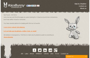 http://voicebunny.com/pages/sales-director