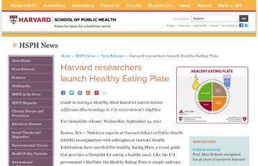 http://www.hsph.harvard.edu/news/press-releases/healthy-eating-plate/
