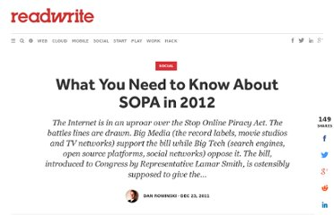 http://readwrite.com/2011/12/23/what_you_need_to_know_about_sopa_in_2012