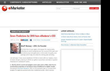 http://www.emarketer.com/Article/Seven-Predictions-2010-eMarketers-CEO/1007416
