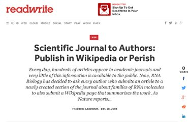 http://readwrite.com/2008/12/18/publish_in_wikipedia_or_perish