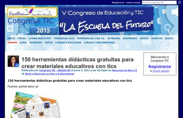 http://congresoedutic.com/group/recursosonline20/forum/topic/show?id=6365062%3ATopic%3A82701&xgs=1&xg_source=msg_share_topic