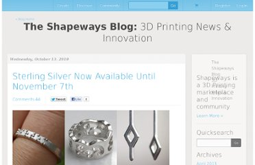 http://www.shapeways.com/blog/archives/609-sterling-silver-now-available-until-november-7th.html