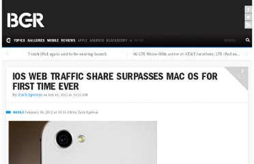 http://bgr.com/2012/02/10/ios-web-traffic-share-surpasses-mac-os-for-first-time-ever/