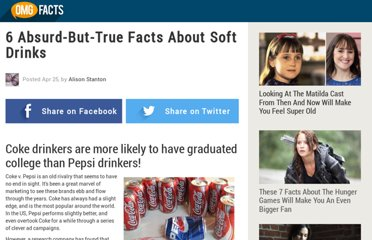http://www.omg-facts.com/Business/In-Water-A-Can-Of-Diet-Coke-Floats-While/50080