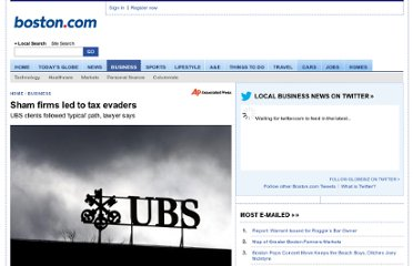 http://www.boston.com/business/articles/2009/08/18/sham_firms_led_to_tax_evaders/