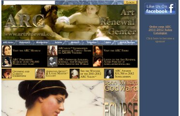 http://www.artrenewal.org/articles/On-Line_Books/Godward/godward15.php