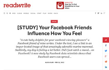 http://readwrite.com/2012/02/10/study_your_facebook_friends_influence_how_you_feel
