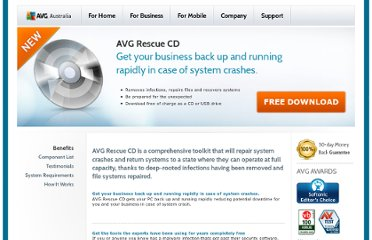 https://www.avg.com.au/products/avg-rescue-cd/