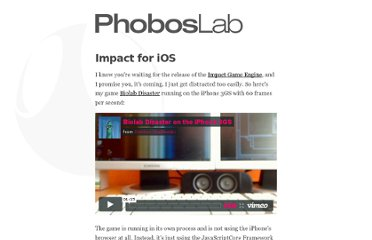 http://phoboslab.org/log/2010/10/impact-for-ios