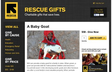 http://gifts.rescue.org/product/rebuilding/donate-a-baby-goat