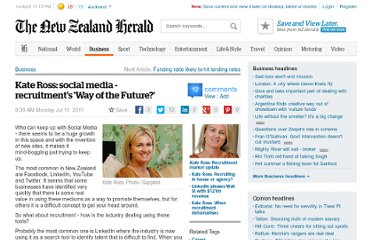 http://www.nzherald.co.nz/business/news/article.cfm?c_id=3&objectid=10737720