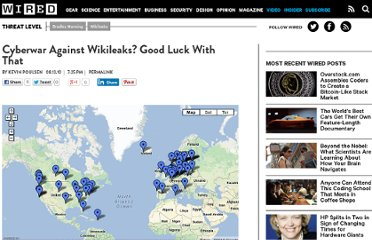 http://www.wired.com/threatlevel/2010/08/cyberwar-wikileaks/