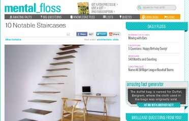 http://mentalfloss.com/article/19223/10-notable-staircases