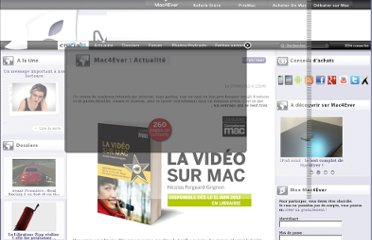 http://www.mac4ever.com/actu/71207_la-video-sur-mac-un-bon-guide-pour-imovie-et-motion