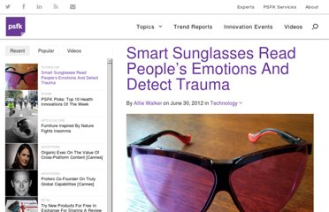 http://www.psfk.com/2012/06/sunglasses-read-emotions.html