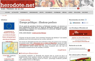 http://www.herodote.net/Europe_politique_illusions_perdues-article-560.php