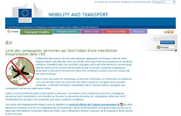 http://ec.europa.eu/transport/modes/air/safety/air-ban/index_fr.htm