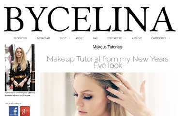 http://bycelina.com/category/beauty-2/makeup-tutorials/
