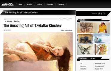 http://drawasamaniac.com/2012/12/the-amazing-art-of-tzviatko-kinchev.html