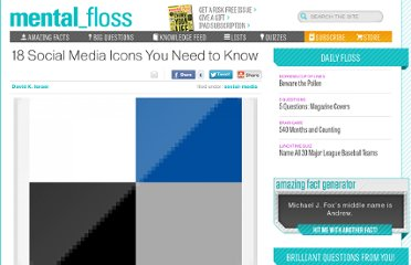 http://mentalfloss.com/article/24863/18-social-media-icons-you-need-know