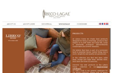 http://www.libeco.com/en/wholesale/products.aspx