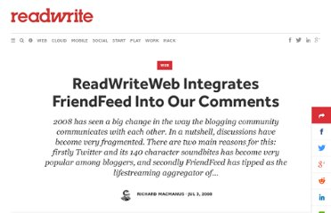 http://readwrite.com/2008/07/03/readwriteweb_integrates_friendfeed_comments