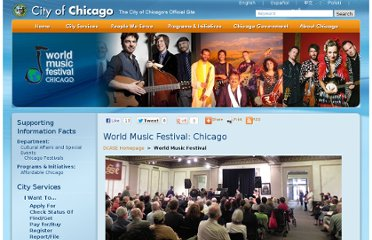 http://www.cityofchicago.org/city/en/depts/dca/supp_info/world_music_festival.html