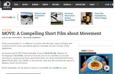 http://news.discovery.com/adventure/move-a-compelling-short-film-about-movement.htm