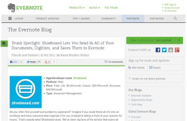 http://blog.evernote.com/blog/2011/10/11/trunk-spotlight-shoeboxed-lets-you-send-in-all-of-your-documents-digitizes-and-saves-them-to-evernote/
