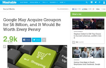 http://mashable.com/2010/11/29/google-groupon-6-billion/