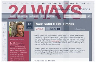 http://24ways.org/2009/rock-solid-html-emails/