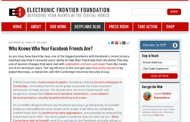 https://www.eff.org/deeplinks/2009/12/who-knows-who-your-facebook-friends-are