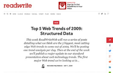 http://readwrite.com/2009/09/06/top_5_web_trends_of_2009_structured_data