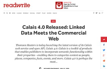 http://readwrite.com/2009/01/14/calais_4_linked_data