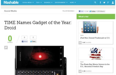 http://mashable.com/2009/12/08/gadget-year-droid/