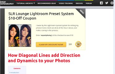 http://www.expertphotography.com/diagonal-lines-direction-dynamics-photos/