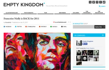 http://www.emptykingdom.com/featured/francoise-nielly-2/