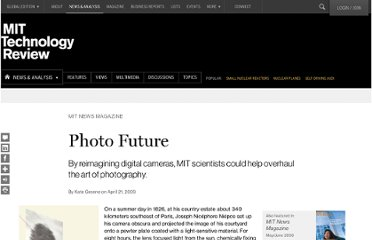 http://www.technologyreview.com/article/413118/photo-future/